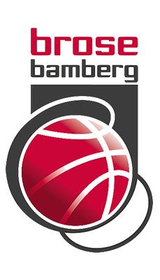 Wir sind stolz darauf Brose Bamberg Youngsters als Sponsor zu unterstützen.