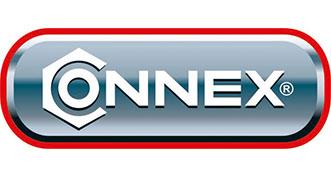 Connex - Elektrotechnik, Medientechnik und Veranstaltungstechnik