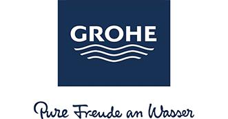 Grohe - Premium Badarmaturen, Duschen und Küchenarmaturen kaufen