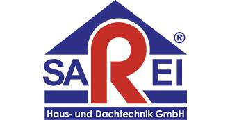 Sarei - Haus- und Dachtechnik sowie im Sanitär- und Elektrohandwerk