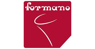 Formano Weihnachtsdeko